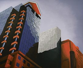Duane-Gordon-Three