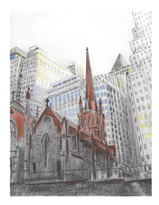 2014_Duane-Gordon_New-York-Peaks_Web